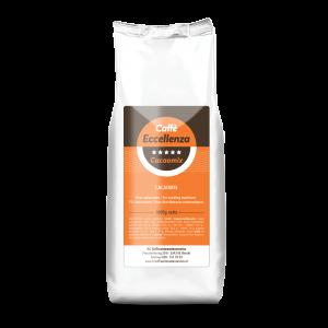 CAFFE ECCELLENZA CACAOMIX 1000G