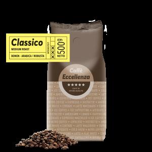 CAFFE ECCELLENZA CLASSICO 500G